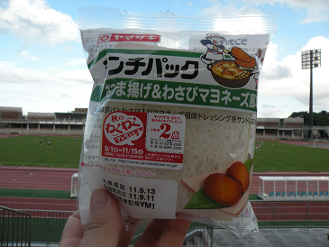 20110913_2lunchpack.png